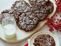 unique holiday and christmas cookie recipes u0026 ideas cooking