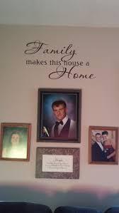 209 best family theme decor images on pinterest family theme