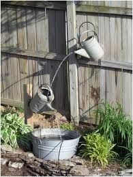 backyards innovative garden fountains outdoor 72 fountain pump