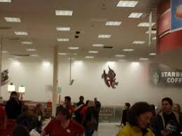 target black friday ad sioux city iowa west glen target fire disrupts early holiday shopping