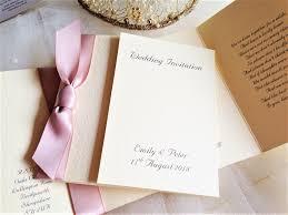 gatefold wedding invitations square gatefold wedding invitations wedding invites