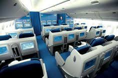 klm reservation siege 777 300er business class airlines i flown