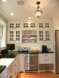 Kitchen Backsplash Design Tool by Amazing Greek Kitchen Design 20 For Kitchen Backsplash Designs