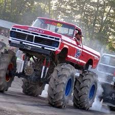 ford mudding trucks 131 best images about keep on truck n on chevy chevy
