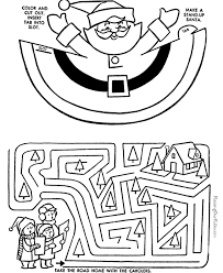 mazes for kids printable and free