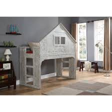 childrens beds ikea house for kids shaped toddler bedroom