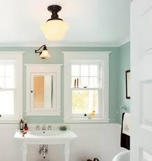 brilliant bathroom medicine cabinets by kraftmaid bathroom rabelapp