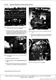 bmw 328i 1992 e36 workshop manual