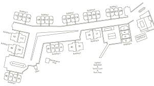 Greenville Sc Zip Code Map The Paddock Club Greenville Apartments In Greenville Sc Maa