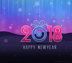 new year card design happy new year card design women s day 2018