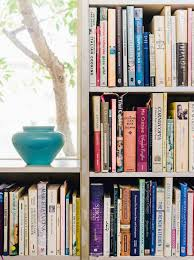 home made bookshelves 353 best bespoke shelving images on pinterest home book shelves