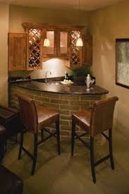 Build Your Own Basement Bar by How To Recycle Re Purpose And Reuse Everything Caves Olds And