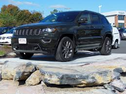 jeep grand cherokee green green jeep grand cherokee in virginia for sale used cars on