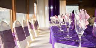 banquet halls in orange county orange county mining company weddings get prices for wedding venues