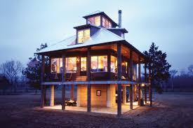 hugh jacobsen ra50 looney ricks kiss residential architect architects
