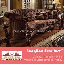 sofa set furniture sofa set living room furniture sofa set living room furniture