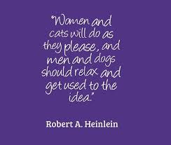 Awesome Quotes About Cats Being - quotes about cats awesome quotes about life