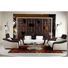 modern sofa sets best 25 modern sofa sets ideas on pinterest modern living room