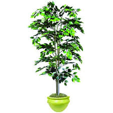 artificial plants artificial plants trees nudell office products