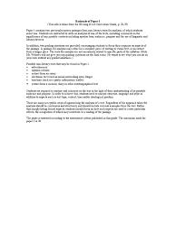 sample of an analysis essay sample visual analysis essay essay on environmental problems hindi essay on indira gandhi the robertmack net visual rhetoric essay rhetorical