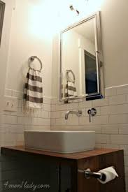 Small Bathroom Design Ideas Uk Best 25 Small Bathroom With Window Ideas On Pinterest
