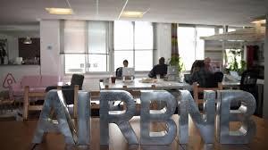 air bnb in cuba airbnb s cuba lobbying blitz pays off thehill