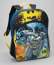 Pottery Barn Batman Backpack 74 Best حمودي Images On Pinterest Backpacks Batman And Bags