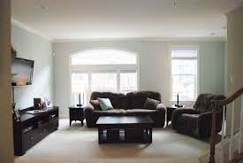 Cheap Living Room Ideas Apartment Bedroom Bachelor Pad Ideas Design And Bedroom Marvellous Gallery