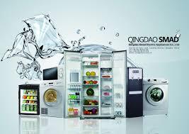Small Commercial Refrigerator Glass Door by 98l Oem Commercial Glass Door Small Mini Fridge Buy Glass Door