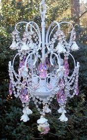 porcelain chandelier roses vintage chandeliers with roses vintage capodimonte porcelain