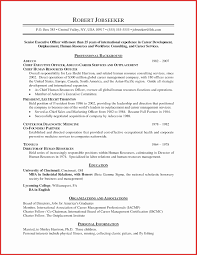 templates for business communication essay on business communication proposal essay topic ideas also