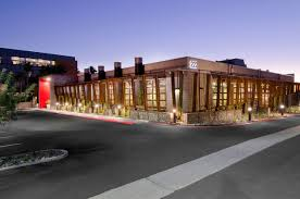 net zero energy buildings residential and commercial buildipedia