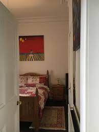 chambre chez l habitant edimbourg goldenacre room homestay chambre chez l habitant edimbourg