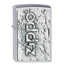 zippo design zippo zippo design emblem 25 discount ref 2002738