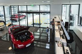 Floor Plan Car Dealership by Pakenham Moves For The First Time In 40 Years Goautonews Premium