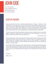 cover letter dear examples essay on the library