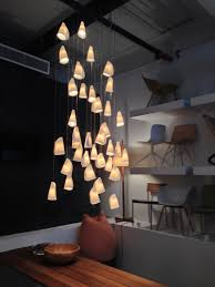 unique lamp shades better lamps idolza