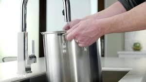 moen arbor kitchen faucet motionsense kitchen faucet imindmap us