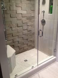 Bathroom Feature Tiles Ideas Bathroom Tile Amazing Sandstone Bathroom Tiles Excellent Home