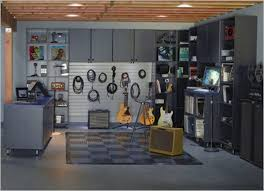 Garage Interior Ideas Awesome Garages Ideas Simple Awesome Garages Workshops Luxury