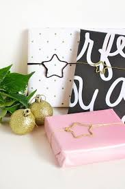 cheap gift wrap 185 best packaging images on gifts wrapping