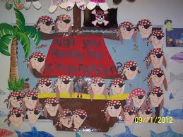 checkout this great post on bulletin board ideas back to