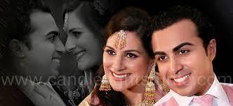 Wedding Photographers Nj Indian Photographers New York Nyc Nj New Jersey