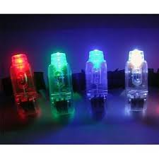 led micro lights