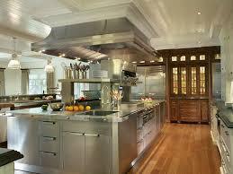 stainless steel kitchen furniture stainless steel kitchen cabinets delhi home design ideas