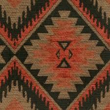 Chenille Upholstery Fabric Uk Cristina Marrone Romantica Fabrics Upholstery Fabrics