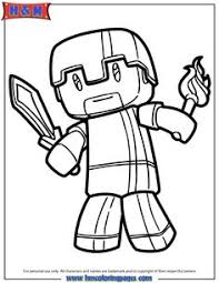 conductor coloring page from twistynoodle com quinns vintage