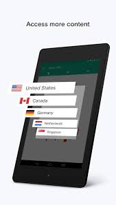 vpn unlimited apk free opera free vpn unlimited vpn android apps on play