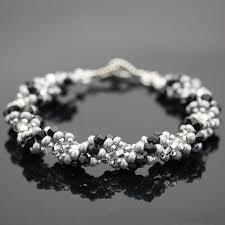beaded bracelet kit images Seed bead jewelry kits bead world online bead store jpg