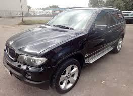 bmw x5 4 4 bmw x5 3 0d sport auto 4x4 lhd car buyer